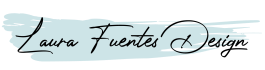 Laura Fuentes Design